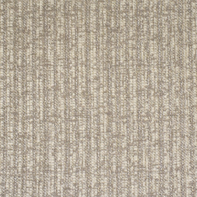 F3195 Overcast Fabric: E87, MADE IN USA, SOLID, TEXTURE, GRAY, GREY