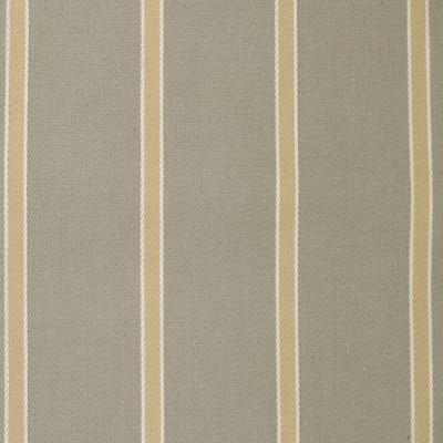 F3199 Dove Fabric: E87, STRIPE, WOVEN, TWILL, COTTON, 100% COTTON, COTTON STRIPE, GRAY, GREY, DOVE