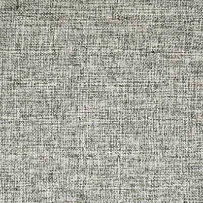F3200 Dusk Fabric: E87, SOLID, WOVEN, TEXTURE, BASKET WEAVE, GRAY, GREY, DUSK
