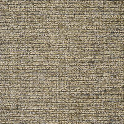 F3201 Fog Fabric: E87, STRIPE, TEXTURE, GRAY, GREY, NEUTRAL, FOG