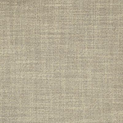 F3204 Cement Fabric: E87, SOLID, TEXTURE, GRAY, GREY, CEMENT
