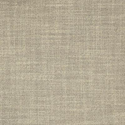 F3204 Cement Fabric: E96, E87, SOLID, TEXTURE, GRAY, GREY, CEMENT
