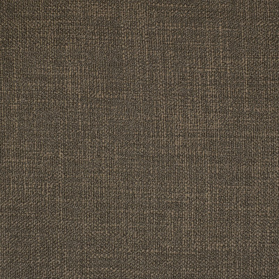 F3205 Sable Fabric: E87, SOLID, TEXTURE, GRAY, GREY, BROWN, SABLE, TAUPE