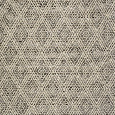 F3206 Mushroom Fabric: E87, DIAMOND, GEOMETRIC, TEXTURE, GRAY, GREY, NEUTRAL, MUSHROOM