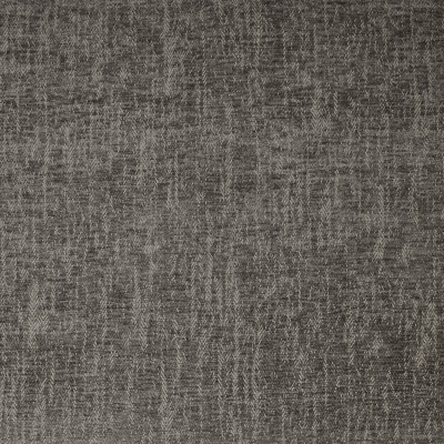 F3212 Zinc Fabric: E87, SOLID, CHENILLE, HERRINGBONE, GRAY, GREY, ZINC