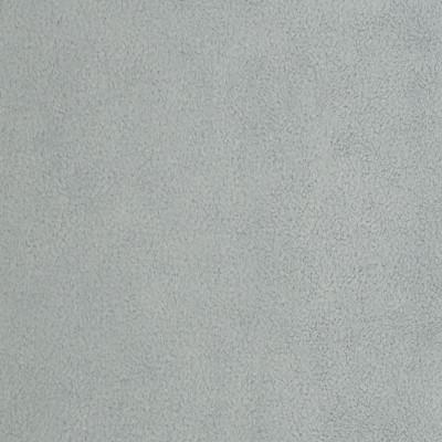 F3224 Sea Mist Fabric: E88, SOLID, TEXTURE, PLUSH, BLUE, FELT, SEA MIST, ICE, SUEDE