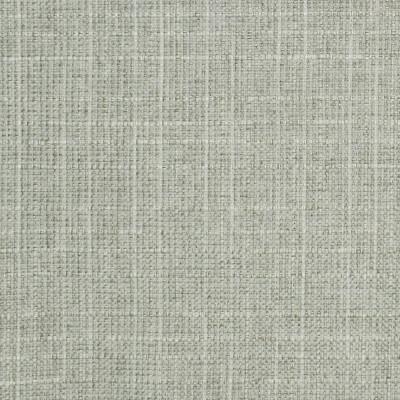 F3225 Zen Fabric: E88, SOLID, TEXTURE, CHENILLE, BLUE, ZEN, ICE