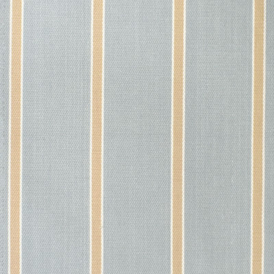 F3228 Mist Fabric: E88, TWILL, COTTON TWILL, COTTON STRIPE, STRIPE, 100% COTTON, BLUE, NEUTRAL, MIST