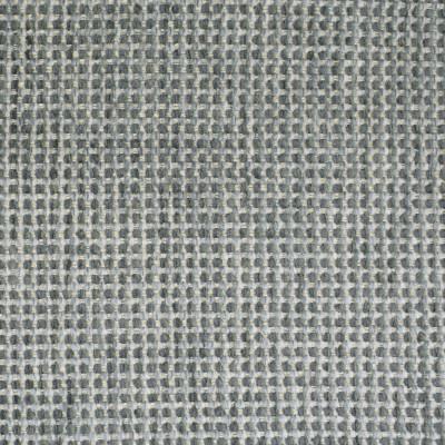 F3229 Rain Fabric: E88, MADE IN USA, DOT, TEXTURE, CHENILLE, BLUE, RAIN