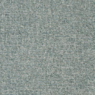F3237 Pond Fabric: E88, SOLID, STRIPE, CHENILLE, TEAL
