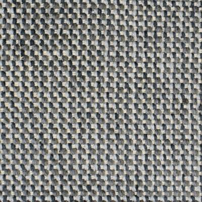 F3240 Pacific Fabric: E88, MADE IN USA, DOT, TEXTURE, CHENILLE, BLUE, PACIFIC