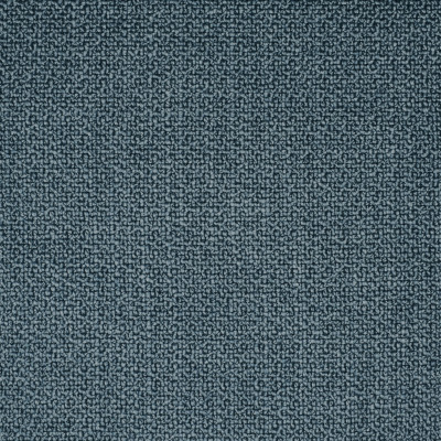 F3253 Prussian Fabric: E88, SOLID, CHUNKY, TEXTURE, BLUE, PRUSSIAN