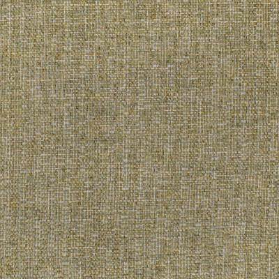 F3283 Mushroom Fabric: E89, SOLID, CHENILLE, TEXTURE, GREEN