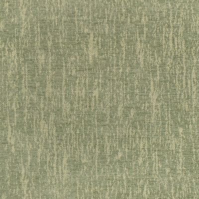F3284 Juniper Fabric: E89, SOLID, CHENILLE, GREEN, JUNIPER