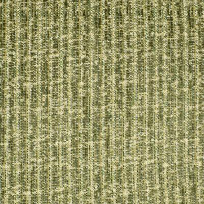 F3286 Pesto Fabric: E89, MADE IN USA, GEOMETRIC, TEXTURE, GREEN, PESTO