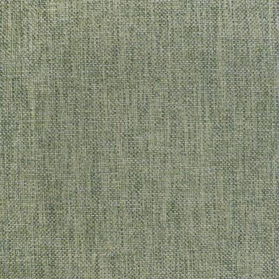 F3290 Mineral Fabric: E89, SOLID, WOVEN, TEXTURE, BLUE, GREEN, MINERAL, BASKET WEAVE