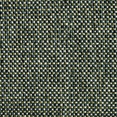 F3291 Forest Fabric: E89, MADE IN USA, DOT, CHENILLE, GREEN, FOREST