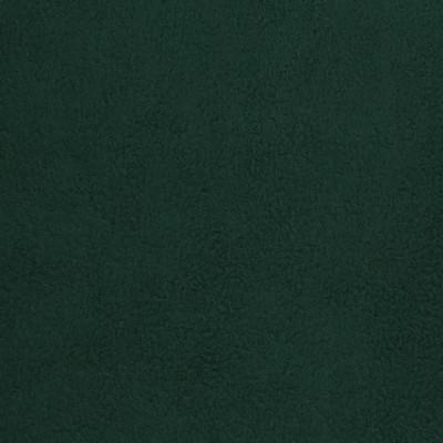 F3292 Spruce Fabric: E89, SOLID, TEXTURE, FELT, PLUSH, SUEDE, GREEN, SPRUCE