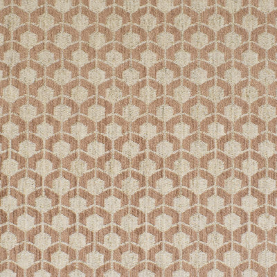 F3294 Rosebud Fabric: E89, MADE IN USA, GEOMETRIC, WOVEN, PINK, ROSEBUD, SMALL SCALE