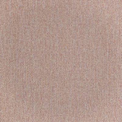 F3295 Rosegold Fabric: E89, SOLID, WOVEN, PINK, ROSE GOLD, METALLIC