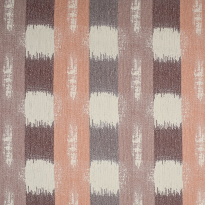 F3297 Petal Fabric: E89, MADE IN USA, GEOMETRIC, TEXTURE, PINK, PETAL