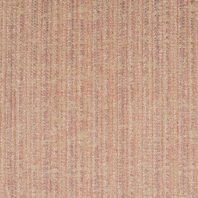 F3298 Ballet Fabric: E89, MADE IN USA, SOLID, TEXTURE, CHENILLE, PINK