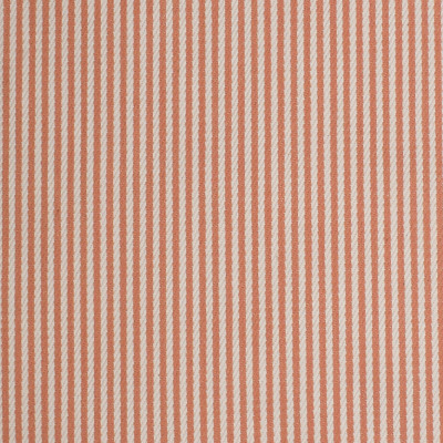 F3300 Sorbet Fabric: E89, STRIPE, WOVEN, TWILL, COTTON, 100% COTTON, COTTON STRIPE, PINK, SORBET