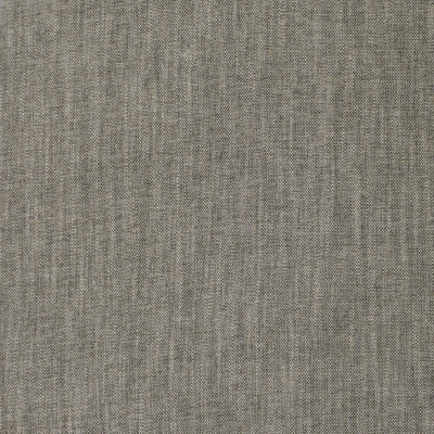 F3321 Gravel Fabric: E90, CHENILLE, LINEN, NEUTRAL, GREIGE, DRAPERY, VALUE