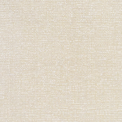 F3326 Cream Fabric: E90, TEXTURE, WOVEN, SOFT, CREAM, NEUTRAL, VALUE