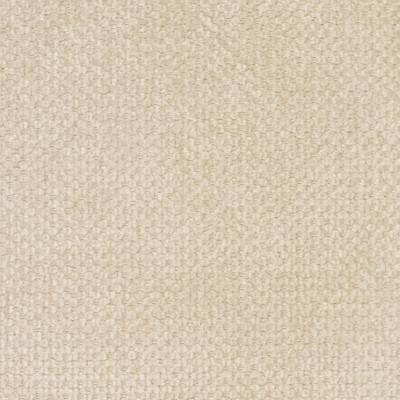 F3327 Sand Fabric: E90, NEUTRAL, WHITE, CREAM, BASKET WEAVE, BASKETWEAVE, CHENILLE, MICROFIBER, SOFT, VALUE, DURABLE