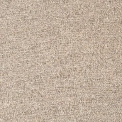 F3329 Sandstone Fabric: E90, NEUTRAL, SHEEN, MODERN, WOVEN, PET FRIENDLY, VALUE