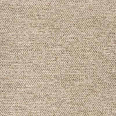 F3345 Bisque Fabric: E90, BISQUE, SAND, TWEED, TEXTURE, SOLID, SOFT, DURABLE, VALUE