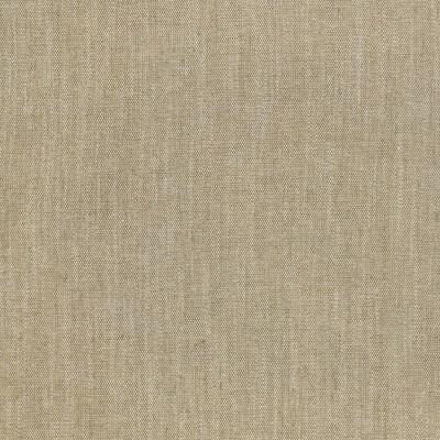F3346 Sugar Cookie Fabric: E90, NEUTRAL, BEIGE, BROWN, LINEN, CHENILLE, SOFT, FLEXIBLE, DRAPERY, VALUE