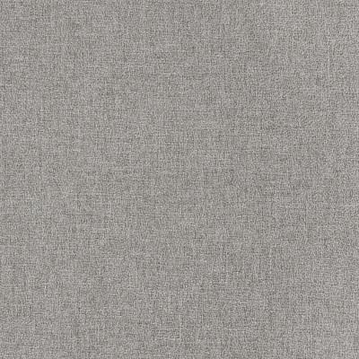 F3350 Mist Fabric: E90, SHEEN, SOLID, WOVEN, MODERN, CONTEMPORARY, VALUE, PET FRIENDLY