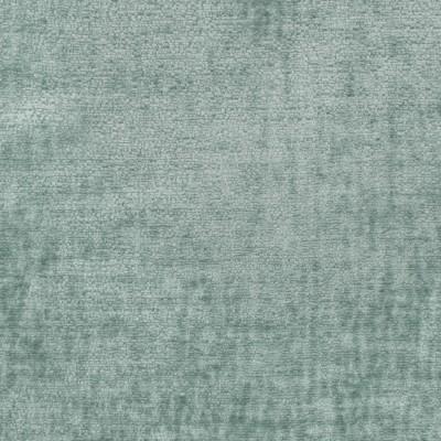 F3374 Lagoon Fabric: E91, SOLID, CHENILLE, TEXTURE, BLUE, LAGOON