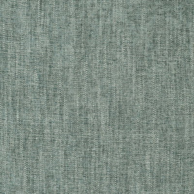 F3375 Mineral Fabric: E91, SOLID, WOVEN, TEAL, MINERAL, BLUE