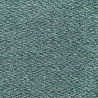 F3378 Aegean Fabric: E91, SOLID, CHENILLE, BLUE, AEGEAN, TEAL