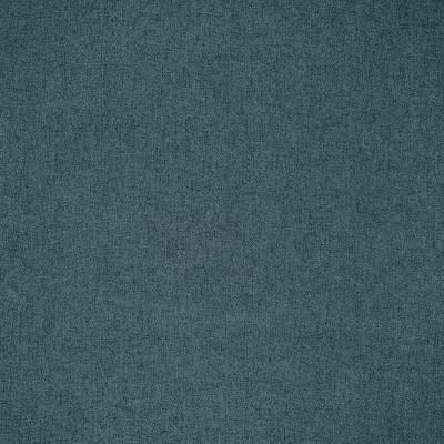 F3381 Lapis Fabric: E91, SOLID, WOVEN, BLUE, LAPIS