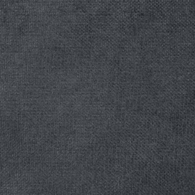 F3383 Oxford Fabric: E91, SOLID, TEXTURE, CHENILLE, BLUE, OXFORD