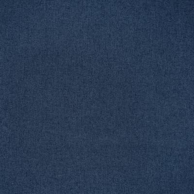 F3388 Royal Fabric: E91, SOLID, WOVEN, BLUE, ROYAL