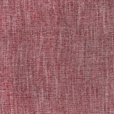 F3393 Scarlet Fabric: E91, SOLID, WOVEN, RED, SCARLET