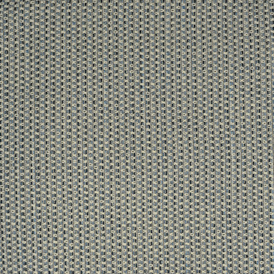 F3410 Crashing Blue Fabric: E95, PERFORMANCE, ENDUREPEL, STRIPE, WOVEN, BLUE, EASY CLEAN, SOIL AND STAIN REPELLENT, TEXTURE