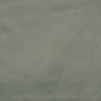 F3411 Sage Fabric: E95, PERFORMANCE, ENDUREPEL, SOLID, VELVET, GREEN, SAGE