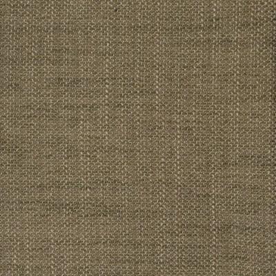F3412 Mushroom Fabric: E95, PERFORMANCE, ENDUREPEL, SOIL AND STAIN REPELLENT, WOVEN, BROWN, SOLID, TEXTURE, MUSHROOM
