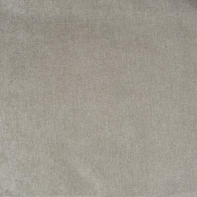 F3414 Granite Fabric: E95, PERFORMANCE, ENDUREPEL, SOIL AND STAIN REPELLENT, SOLID, WOVEN, CHENILLE, GRAY, GREY, GRANITE