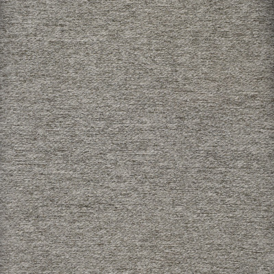 F3415 Pewter Fabric: E95, PERFORMANCE, ENDUREPEL, SOIL AND STAIN REPELLENT, WOVEN, SOLID, PLAIN, GRAY, GREY, PEWTER