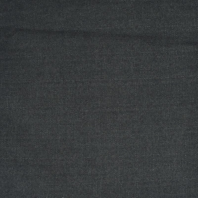 F3419 Charcoal Fabric: E95, PERFORMANCE, ENDUREPEL, EASY CLEAN FINISH, GRAY, GREY, CHARCOAL, WOVEN, SOLID, PLAIN