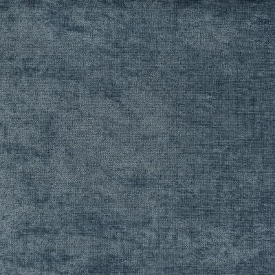 F3420 Lapis Fabric: E95, PERFORMANCE, ENDUREPEL, EASY CLEAN FINISH, WOVEN, CHENILLE, BLUE, LAPIS