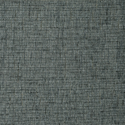 F3421 Ink Fabric: E95, PERFORMANCE, ENDUREPEL, EASY CLEAN FINISH, BLUE, SOLID, PLAIN, TEXTURE, INK