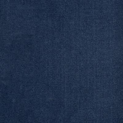 F3424 Midnight Fabric: E95, PERFORMANCE, ENDUREPEL, WOVEN, SOLID, PLAIN, EASY CLEAN FINISH, BLUE, NAVY, TEXTURE, MIDNIGHT